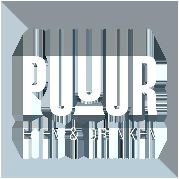 PUuUR Eten & Drinken